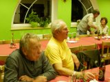 Setkání důchodců 2017
